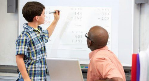 10 Signs You Are a 21st Century Teacher