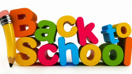 Back to School Safety Tips Every Parent Must Know