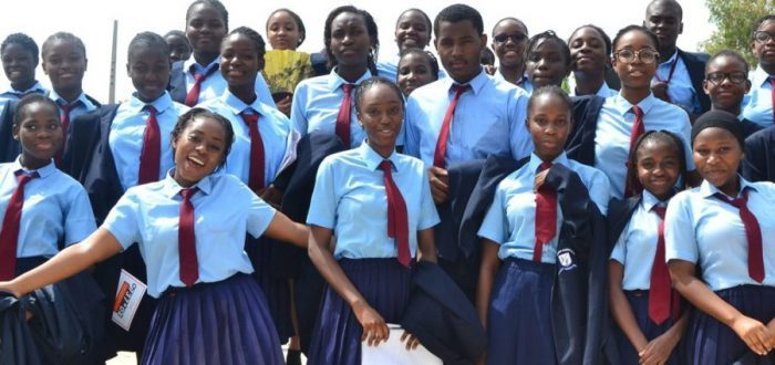 Choosing A Secondary School for Your Child;  9 Factors to Consider