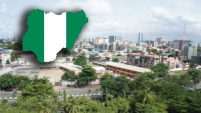 11 Fun Facts About Nigeria Every Child Should Know