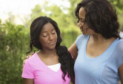 10 THINGS YOU SHOULD TELL YOUR PRETEEN/TEENS ABOUT SEX