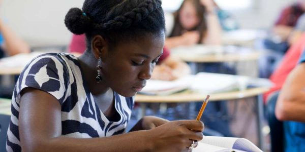 7 Tips to Help Your Child Prepare for Exams