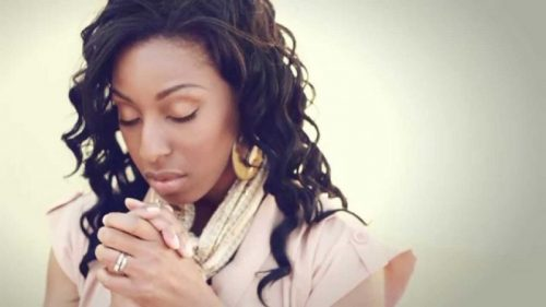20 Ways To Pray For Your Teen