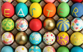 Four Resources to Teach Kids About The Real Meaning  of Easter