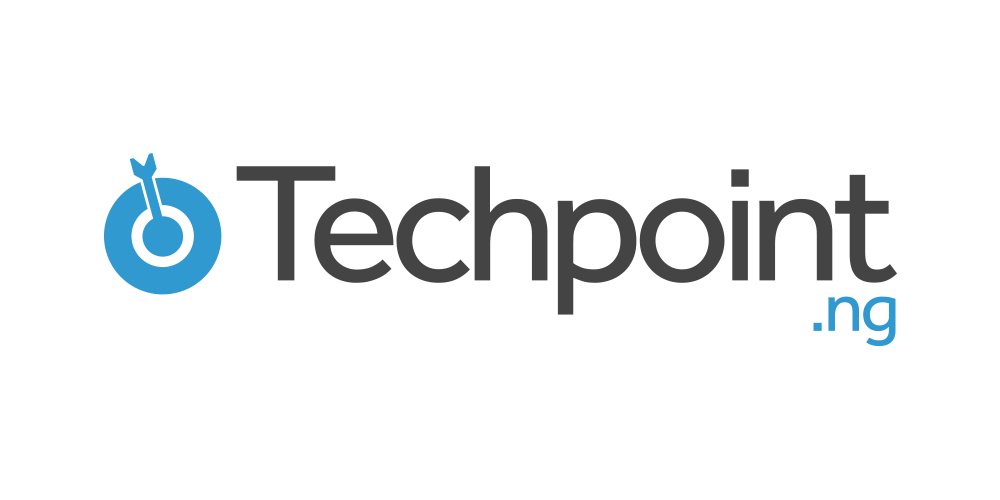 Techpoint-logo