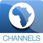 9ijakids_education_interview_channels_tv