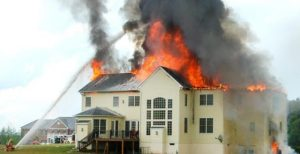 17-essential-home-safety-tips-everyone-must-know