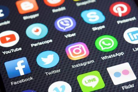 15 Ways to Use Instagram to Increase School Enrolment
