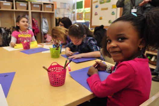 13 Preschool Buzzwords Every Parent Needs to Know