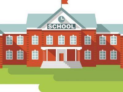 11 Tips for Increasing School Enrolment.