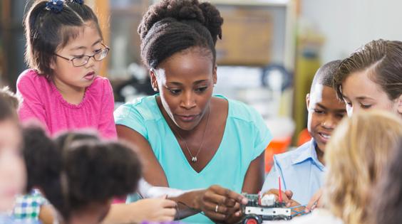 9 Educational Buzzwords Every 21st Century Teacher Must Know