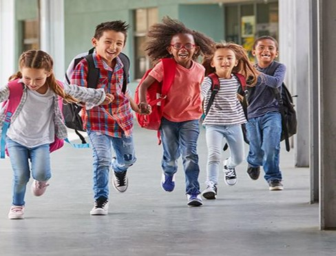 Making Your School Shine: Tips for Increasing Enrollment.