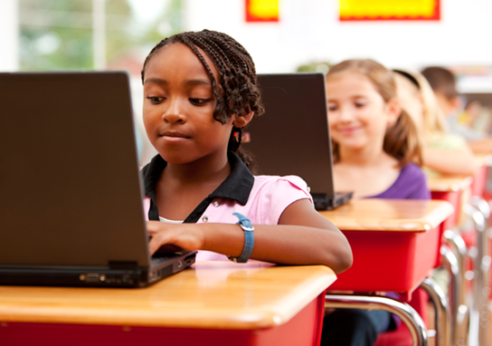 6 Ways To Help Your Child Be A Digital Literate