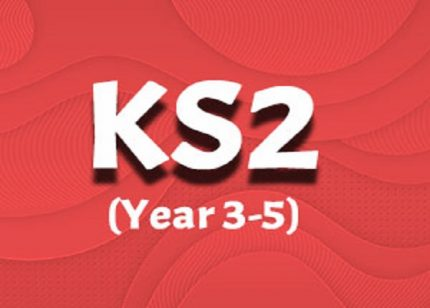zz_Key Stage 2