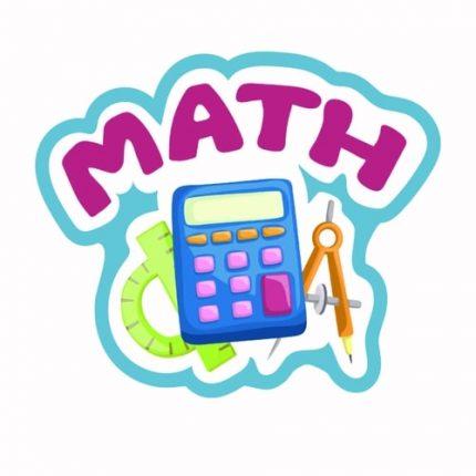xxx_Maths