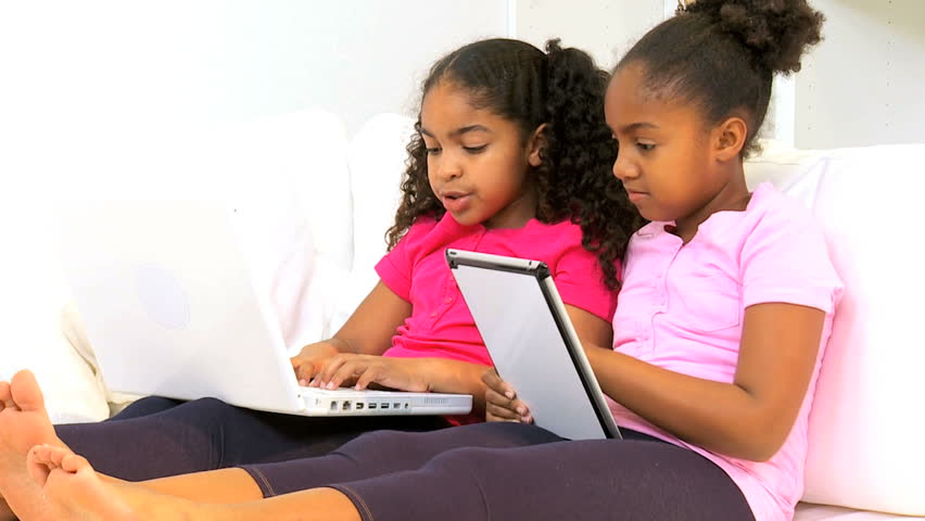 5 Tips to keep Your Kids Safe Online During Covid-19