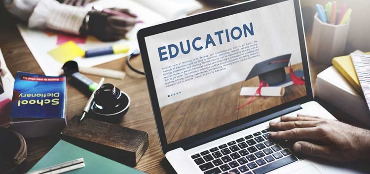 9 Nigerian Edtech Companies You Must Know During Covid-19 Lockdown