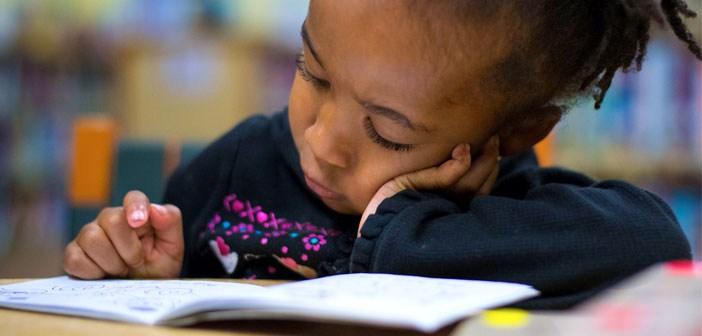5 Homeschooling Tips for Parents