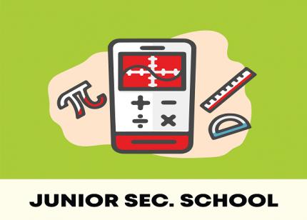 Junior Secondary School