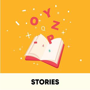 Songs/Stories