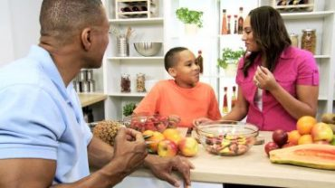 5 Tips to Raising Kids That Will Become Good Future Spouse