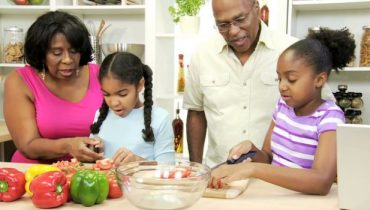 Nine Practical Life Skills Every Parent Must Teach Their Child