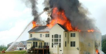 17 Essential Home Safety Tips Everyone Must Know.