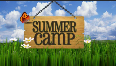 5 Awesome Tips for Selecting the Right Summer Camp for Your Child