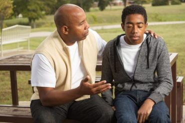 Have You Spoken to Your Child About Addiction and Substance Abuse?