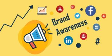 8 Ways To Boost Your School's Brand