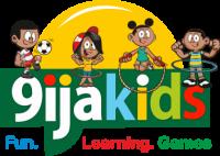 9ijakids.com