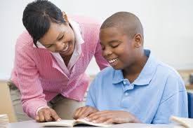 Five Ways to Make Homework Fun for Kids