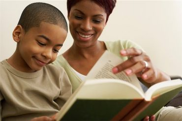 5 Ultimate Strategies to Make Your Child Love Learning