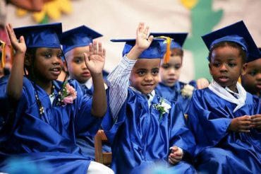 6 Proven Ways to Help Your Child Succeed in School